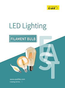 led filament lamp cover page.jpg
