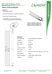 T5 glass tube -01.png