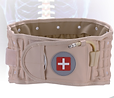 Spinal air traction device medical.png