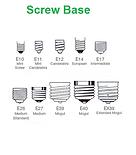 screw base.png