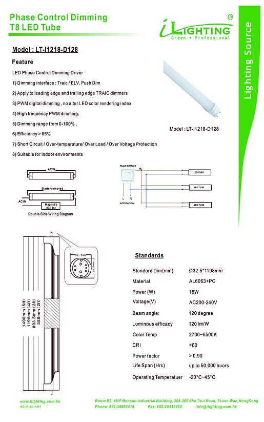 28.可控硅调光灯管 R1 catalog 1.11.jpg