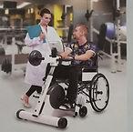 Untitled-Rehab execise chair.jpg