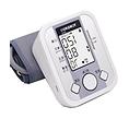 BP826臂式血压计       (中文语音).png