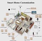 smart home 01.jpg