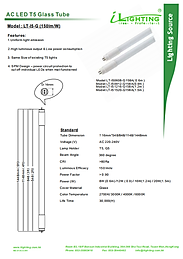 T5 glass tube -02.png