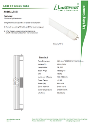 T8 glass tube -01.png