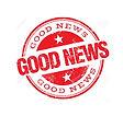 73928925-good-news-stamp.jpg