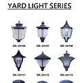 yard light.jpg