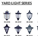 yard light.jpg