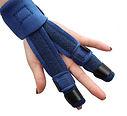 TD-ID   雙手指矯正固定夾板.jpg