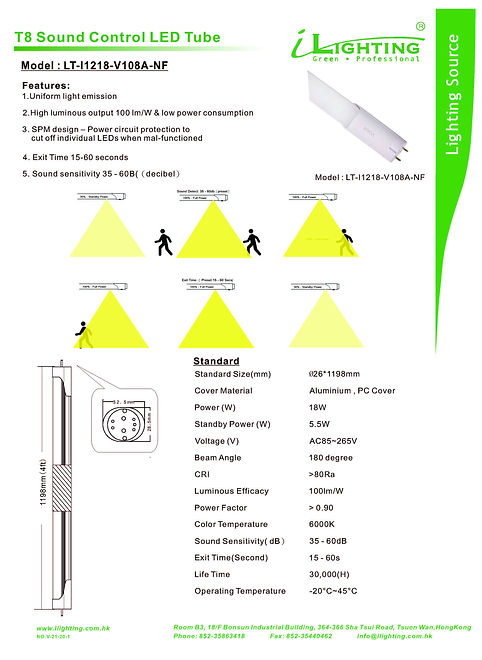 1.LT-I1218-V108A-NF  catalog  24.7.jpg