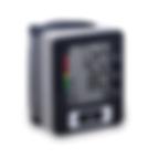 CK113腕式血压计          ( 英文).png