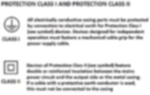 CLASS PROTECTION.png