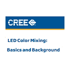 LED mixing.png