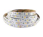 12V-LED-Strip-Light-Tape-SMD-5050-60Leds-M-LED-Strip-Light-Tape-RGB-LED-Strip.webp