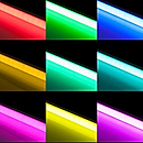 RGB.png