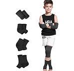 TD-KQ   男童 膝肘腕踝運動4件套護具-兒童護具.jpg