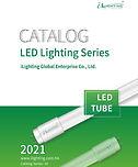 2021 catalog 1A LED tube R1.jpg