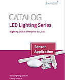 sensor light catalog cover.jpg