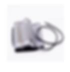 臂式血压计袖带        (22-32cm).png
