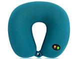 U型按摩枕.png