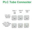 PLC connector dimension.png