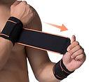 TD-RH    手腕纏繞加壓繃帶-健身腱鞘扭傷護腕.jpg