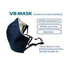 VB Mask01.jpg