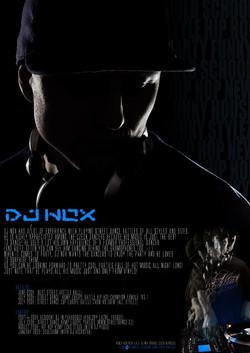 djnox_flyer.jpg
