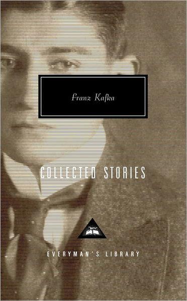 Kafka - Collected Works