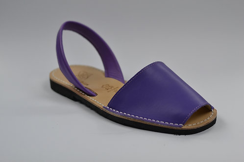 1122 - Ibiza Couro Ultra Violeta