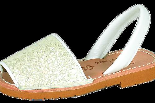 1501 - Ibiza Glitter Perolado