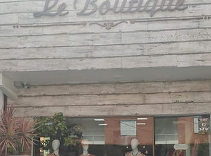 Le%2520Boutique_edited_edited.jpg