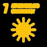 SDG_Icons_Inverted_Transparent_WEB-07.pn