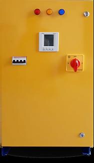 Smart Energy Saver System_FV.png