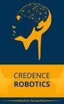 Credence Robotics _ Header.jpg