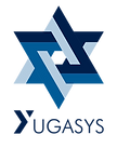 YSPL_YS Logo.png