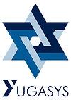 YSPL_Small_Logo (2).jpg