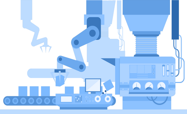 industry 4.png