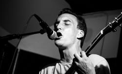 Ben Singing1.jpg