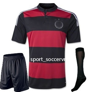 ae690b6204b66 UNIFORMES DEPORTIVOS. Sports Goods And Leather Fitness Articles