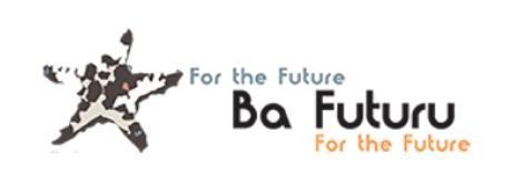Ba Futuru Logo.png