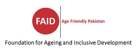 FAID logo.jfif