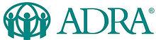 ADRA logo.jpg