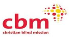 cbm logo.jpg