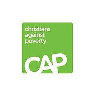 CAP logo.jpg