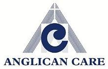 Anglican logo.jpg