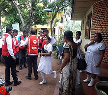 Sri_Lanka_RedCross_Attacks-Gampaha.jpg