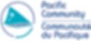 SPC logo.png