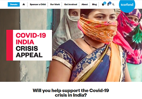 Tearfund Appeal.png